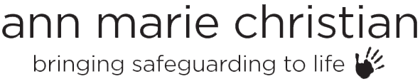 Safeguarding and Child Protection Expert