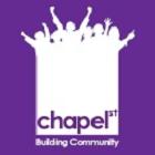 chapel-streetn