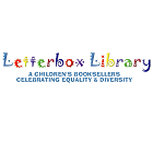 letterbox-library