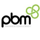 pbm-group-logo
