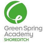 green-spring