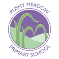 rushey-meadow-web-logo1n