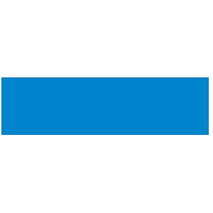 Smoothwall Logo