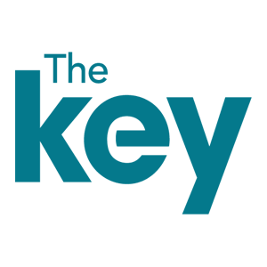 The Key Group