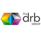 drb-logo