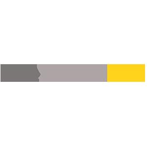 theschoolbus-full