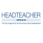 headteacher-update-logo