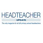 headteacher-update-logo