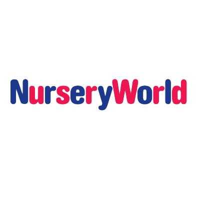 nursery-world